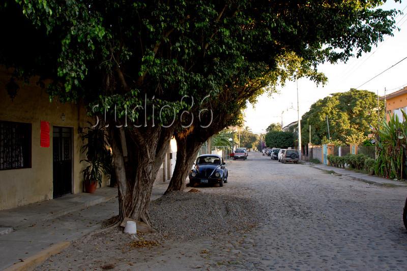 Bucerias Mexico Puerta Vallarta