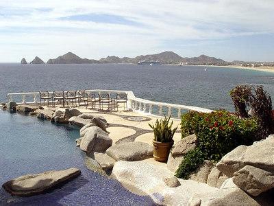 Cabo San Lucas, Mexico 2005