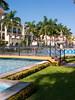 Cancun 2004