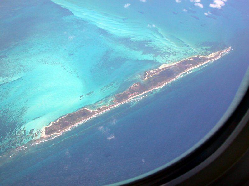 Isla Mujarres