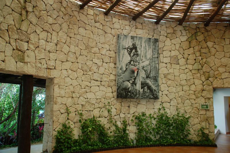 Del Lago Restaurant
