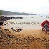 5569_Chacala Zodiac.JPG<br /> Daybreak surf trip to Chacala