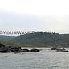 5571_Chacala.JPG<br /> La Caleta, best to arrive by boat
