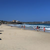 2021-04-07_22_Iberostar Playa Mita_Beach South.JPG