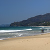 2021-04-07_23_Iberostar Playa Mita_Beach North.JPG