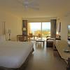2021-04-06_1B_Iberostar Playa Mita_Room 3005.JPG