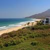 2021-04-07_20_Iberostar Playa Mita_Beach North.JPG