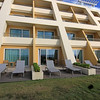 2021-04-06_4_Iberostar Playa Mita_Junior Suites.JPG