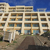 2021-04-06_6_Iberostar Playa Mita_Junior Suites.JPG