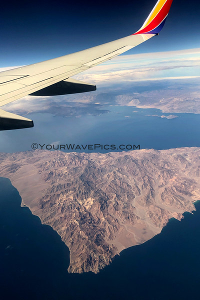 2021-04-06_1A_Flying Over Gulf V.jpg