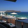 2021-04-07_21_Iberostar Playa Mita_Deck View.JPG