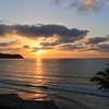 2021-04-06_11_Iberostar Playa Mita_Sunset.JPG