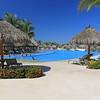2021-04-07_19_Iberostar Playa Mita_Pool.JPG