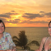 2021-04-07_37_Iberostar Playa Mita_Diane_Marian.JPG