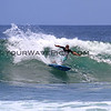 2019-05-24_Punta Burros_G_8.JPG