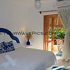 2019-05-21_1_Casablanca Sayulita_A9_Bedroom.JPG