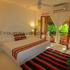 5053W_Casablanca_B2 Bedroom.JPG