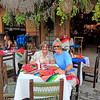 5073_Diane & Tony_Sayulita.JPG
