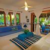 5056W_Casablanca_B2 Living Room.JPG