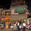 5081_Leyza Restaurante_Sayulita.JPG