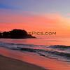 5153_San Pancho Sunset.JPG
