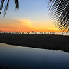 5145_San Pancho Sunset.JPG