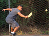 Mexico 2102_Pickle Ball-Jairo  025