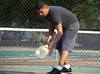 Mexico 2102_Pickle Ball-Jairo  051