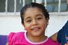 Mexico 2102_Yasmin  006