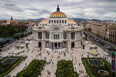 [ 08-01 Mexico City-pmw2011-Trip-02882-]_