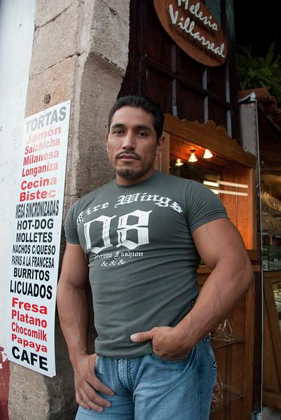 Taxco-4713