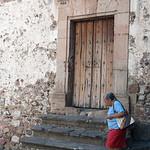 Taxco-4396