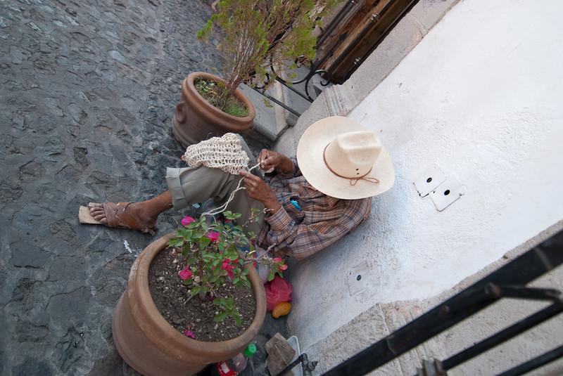 Taxco-4033
