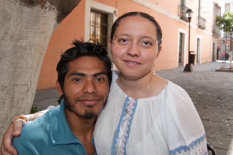 Puebla-3153