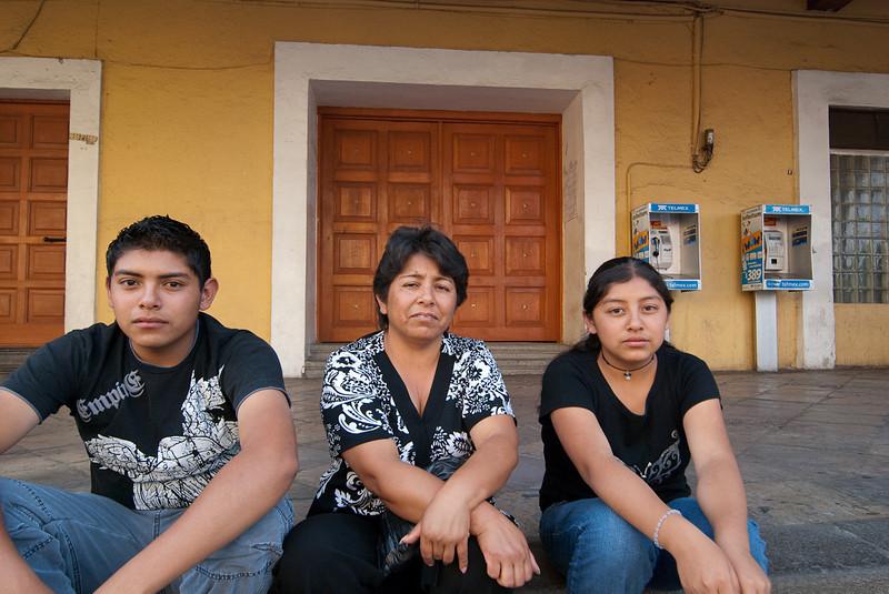 Puebla-3208