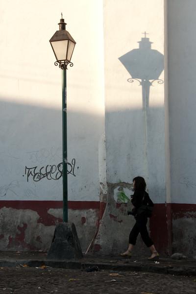 Puebla-3030