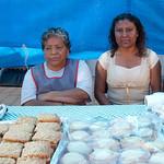 Puebla-2870