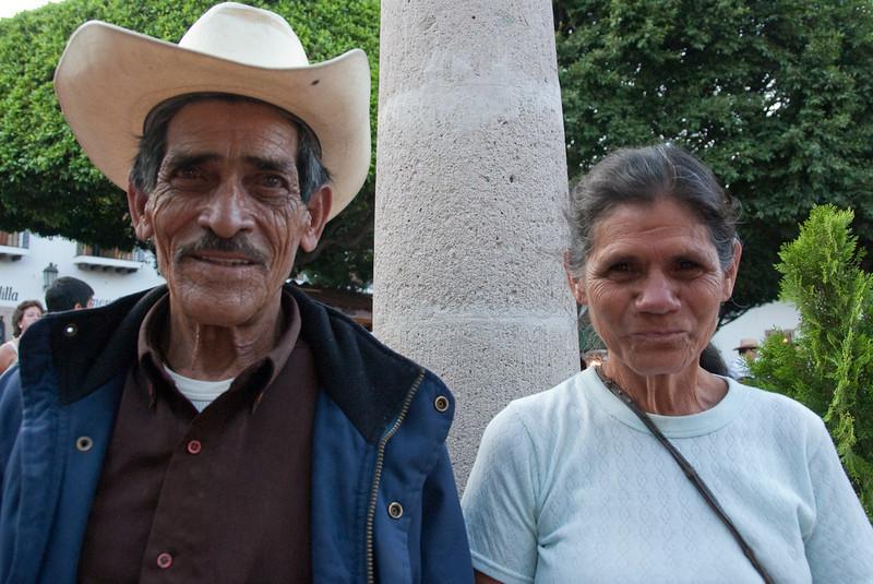 Taxco-4771