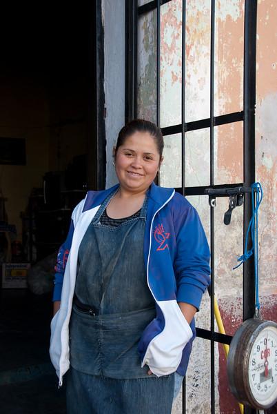 Puebla-3105