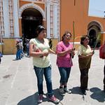 Puebla-2715