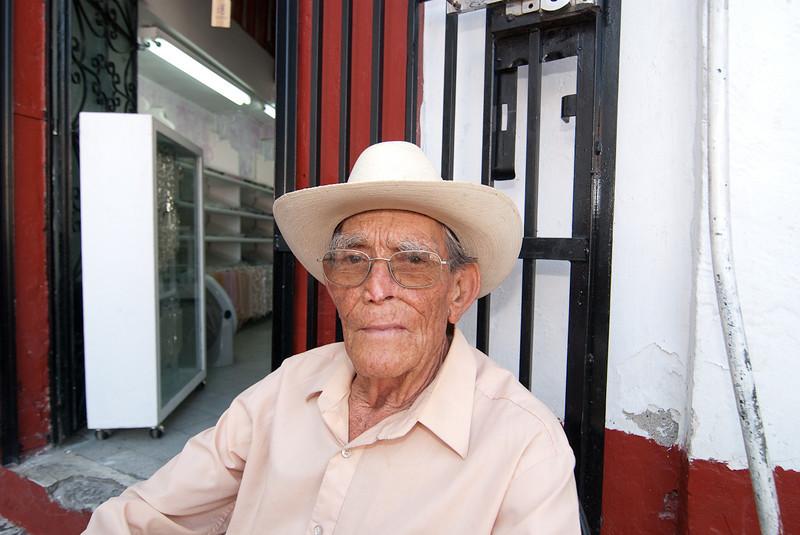 Taxco-3354