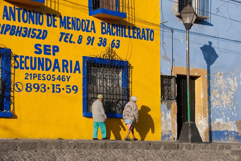Puebla-3066