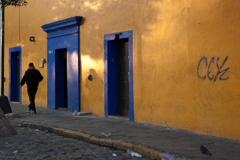 Puebla-3005