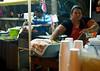 Mexico Street Food  006