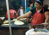 Mexico Street Food  014