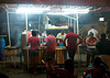 Mexico Street Food  003