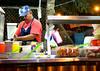 Mexico Street Food  020