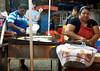 Mexico Street Food  016