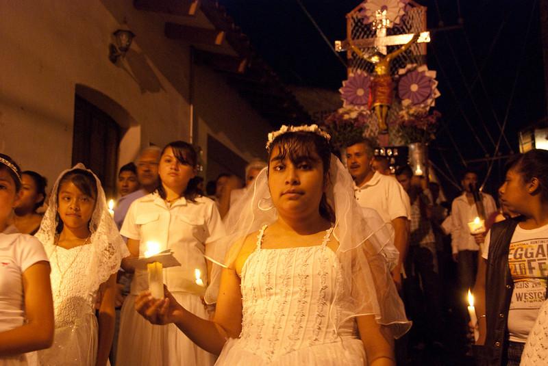Taxco-5088