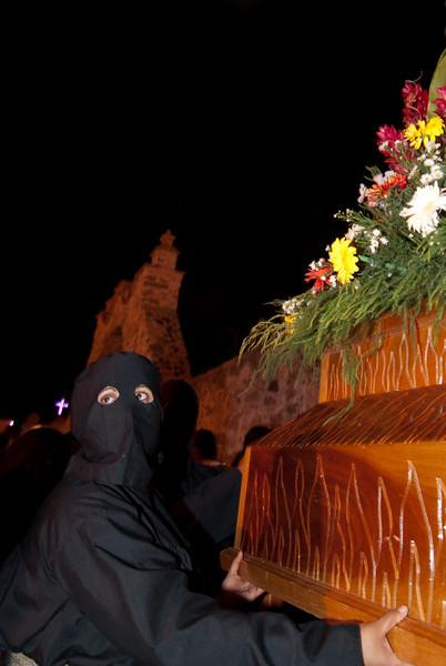 Taxco-3655